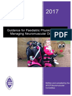 guidance_for_paediatric_physiotherapists_managing_neuromuscular_disorders_-_2017.pdf