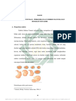 perkembangan embrio.pdf