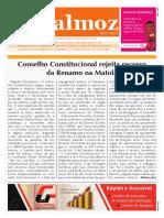 CanalMoz_2324_20181030.pdf