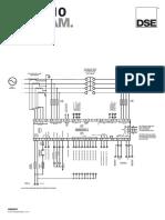 DSE 5510 diagram.pdf