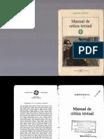 BLECUA_ManualDeCriticaTextual (1).pdf