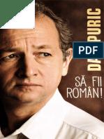 334412511-Sa-Fii-Roman-Dan-Puric.pdf