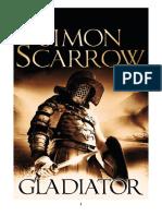 236139200-Simon-Scarrow-Gladiatorul.pdf