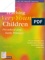 Teaching very young children.pdf