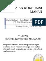 PSG2-2011 (Edit).ppsx