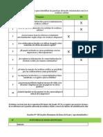 Guia de Ecoeficiencia Para Instituciones Publicas 2012 (1)