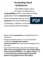 Cloud Computing Lecture3