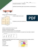 avaliação_2018.docx