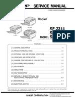 sf2314.pdf
