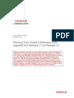 PlanningYourUpgradetoRel121_2012_02_17.pdf
