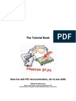 Tutorial_Book_0.4.pdf