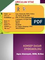 1 Konsep Dasar Epidemiologi.pptx