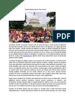 Amerika_da Dil Eğitimi Alarak Kariyerinize Yön Verin!
