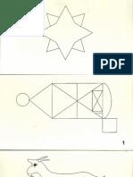 vdocuments.mx_laminas-neuropsi.pdf