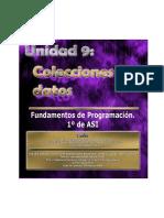 COLECCIONES DE DATOS.pdf