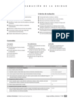 LCYL_1 ESO_CO_MEC_Adaptacion curricular.pdf