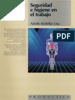 Seguridad-e-higiene-en-el-trabajo-rodellar-lisa-adolfo-author-pdf.pdf