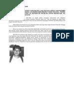 Artikel Fadli Zon - Pancasilla Abadi Jan 94