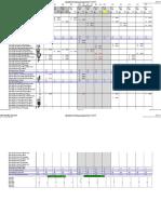 P_12_17_update_W1745