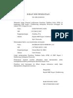 surat izin penelitian (jadi).docx
