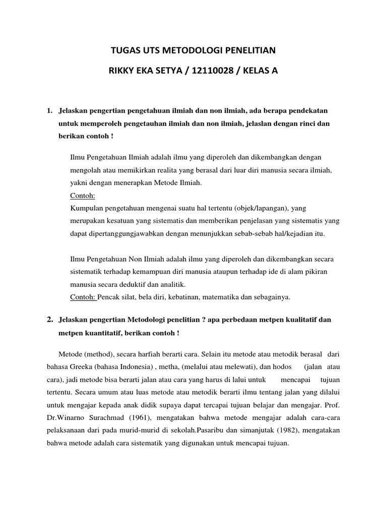 Imgv2 1 F Scribdassets Com Img Document 392578322