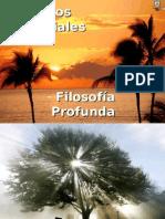 ProverbiosFotosFilosofia