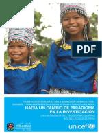 investigacion (1).pdf