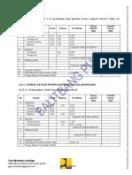 pekerjaan-sanitasi-dan-pemipaan.pdf
