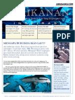 Newsletter-perikanan.pdf