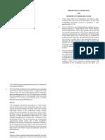 Reservation in Promotion.pdf
