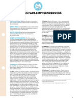 ME_5S.PDF