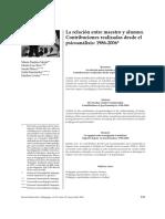Dialnet-LaRelacionEntreMaestroYAlumnoContribucionesRealiza-3075359.pdf