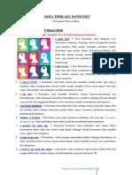 208956 Analisis Penerapan Sistem Manajemen Mutu