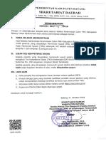 20181021134658-1-0-Pengumuman Nomor 8101492018 Terkait Hasil Seleksi Administrasi