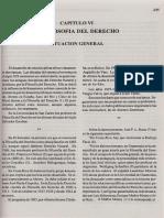 capitulo-vi-la-filosofia-del-derecho.pdf