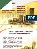 KELOMPOK 2-2.pptx