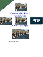 chs_drumline_technique_handbook.pdf