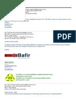 Diseño Sello de Entrada.pdf