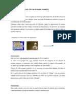 Instrucciones_Layouts.doc