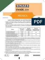35_musica.pdf