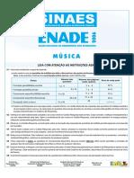 PROVA_DE_MUSICA.pdf