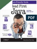 head-first-java.pdf