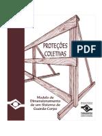 MEMORIAL LINHA DE VIDA .pdf