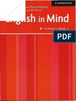 258335244-English-In-Mind-1