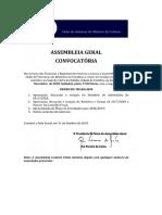 AGordinária.pdf