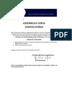 AGextraordinária.pdf
