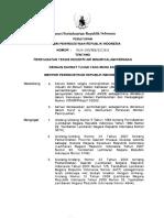 Persyaratan_Teknis_AMDK.pdf