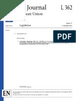 1321-14 ENG.pdf