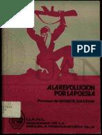 1020082252.PDF