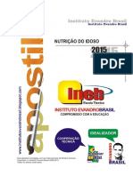 Apostila Nutrição do Idoso 2015.pdf